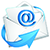 mail50x50