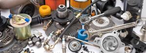 Слесарный ремонт автомобиля