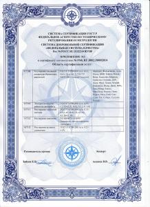 Сертификат соответсвия4