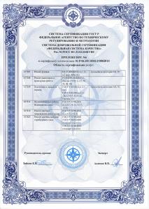 Сертификат соответсвия7