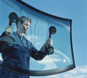 замена лобового стекла в Сетавто Приморский