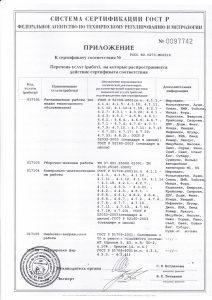 сертифика соответсвия (4)